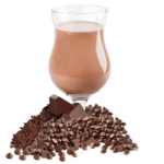 Ideal Complete – Chocolate Drink Mix (Meal Replacement)