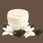 Vanilla Pudding Mix