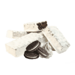 Cookies and Cream Bar
