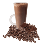 Ready-to-Serve Chocolate Drink