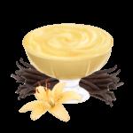 *NEW Ready-to-Serve Vanilla Pudding