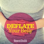 deflate-your-belly-ss